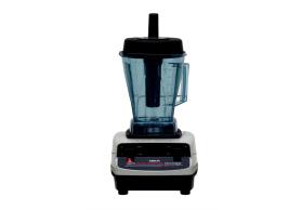 TM-768商用豆浆机