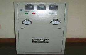 氢气净化机