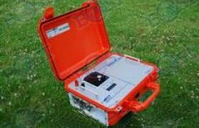 供应GMS-O7E综合电磁法仪