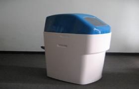 家用软水器