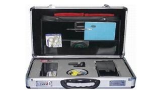 炉温曲线测试仪