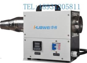 HWIR300B-3工业热风器
