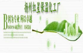 润扬醋酸丁酯分析纯 国产99%醋酸丁酯纤维素 工业醋酸丁酯供应
