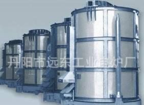供应热处理工业炉加热炉