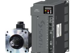 台湾三碁SDA2系列高精度伺服定位系统