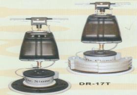 YJ-207B盈杰牌加重翻新机