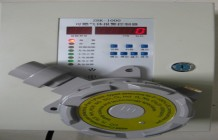 汽油泄露浓度检测仪