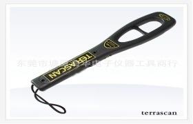供应 手持式金属探测器ESH-10金属探测器  ESH10金属探测器