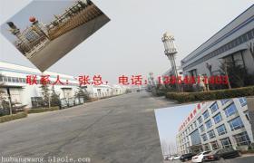煤矿井下用双向拉伸塑料护帮网畅销湖南