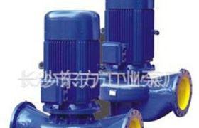 湘楚東方供應ISG350-235