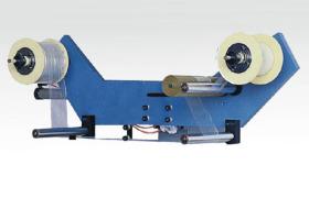 超音波全自動送膜機
