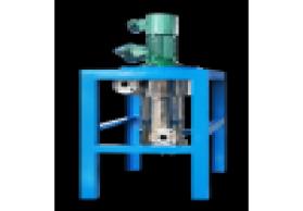 湿法萃取贵金属设备