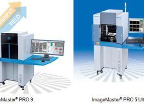 ImageMaster® PRO 工业型MTF测量仪