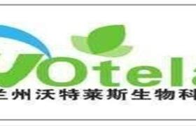 竹筍粉  竹筍膳食纖維  沃特萊斯優質現貨   直銷包郵