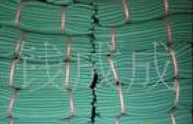 建筑施工防护网 安全网 密目网生产厂家