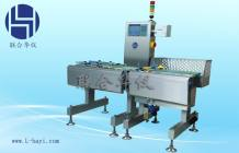 厂家长期供应重量选别秤/机/称重分选机