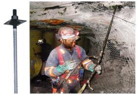 煤矿井下用双抗拉伸塑料护帮网特价促销