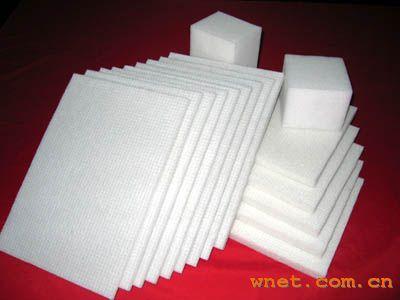 高弹性硬质棉1