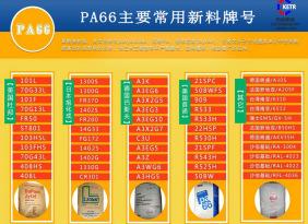 供应 PA66 沙伯基础(原GE) RA-1004 加20%芳纶纤维 耐磨进口PA66