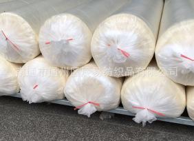 大豆纤维厂家供应 植物纤维 冬被专用 厂家直销 低价绿色环保