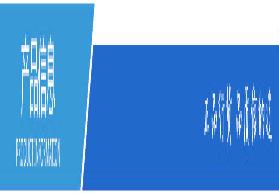 木森FM-650B数码印品热裱机 字画图画过塑机 A4图文腹膜机