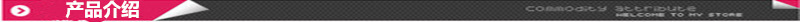 JFZT)~ZRCB28398_H($SHR2_副本