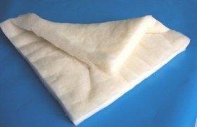 供应负离子远红外复合功能纤维/负离子纤维棉/填充复合棉/
