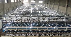 75/36黑+30白钻石+ 40氨纶 专业做各种复合丝包覆多种丝