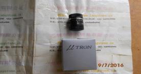 优创myutron FV1022 百万像素FV系列工业镜头