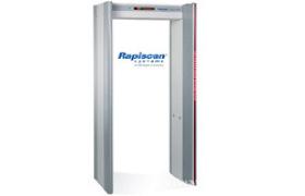 芬兰 Metor 200超高灵敏度金属探测门 正品包邮进口安检门