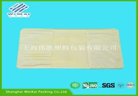 专业供应塑料书皮、书套