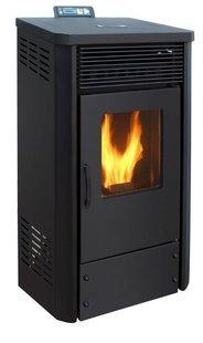 取暖炉 (8)