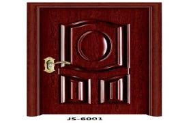 室内钢木门 钢木门 室内门 木门 强化木门 生态木门 生态门