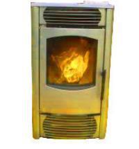 取暖炉 (11)