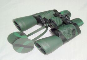 批发供应博望7x50 50x50 双筒望远镜