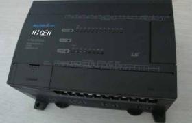 LS K120S系列解密:K120S專用