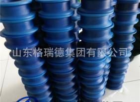 超高分子聚乙烯塑料板UHMW-PE滤板
