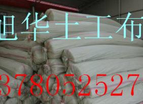 厂家低价供应针刺棉 针刺填充棉1-6米宽 60--500克
