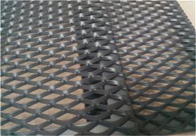 潮州外墙拉伸铝网板隔断厂家直销
