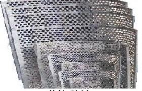 供应滤板   兴隆专业生产    质量好   价格实惠
