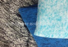 常年生产粗针绒布-粗针阳离子绒布面料-粗针汗布-粗针毛圈布