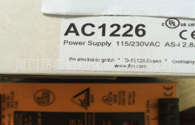 SI5010【正品原裝】SI5010 德國IFM流量傳感器