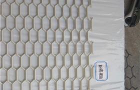 宣城熱拉伸鋁網板吊頂 外墻鋁網板廠家直銷