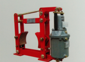 厂家直销电力液压制动器YWZ-400/4