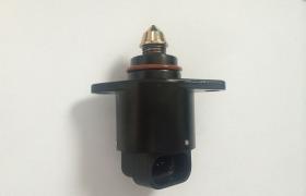 節氣門位置傳感器