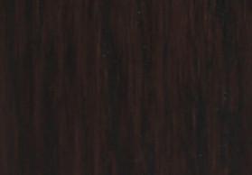 竹地板WD18