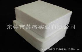 厂家直销纤维填充棉、硬质棉