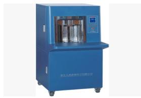 鑫玮XW-2300 全自动捆钞机 十万塑料捆钞带智能银行专用 特价