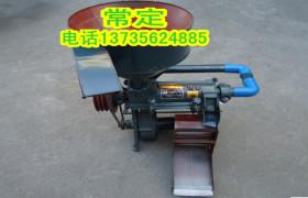 大型稻谷脱壳机 95型稻谷碾米机 家用碾米机新型商用喷风碾米机