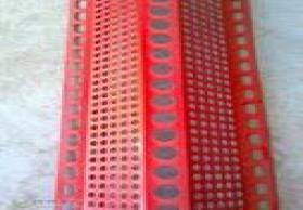 深县宏锐厂家大量批发防尘网 金属板防风抑尘网 价格合理 发货快